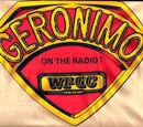 Don Geronimo Show Wiki