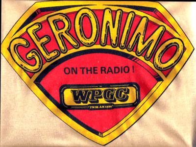 File:Opt wpgc t shirt geronimo 1979.jpg