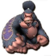 File:Ninja Kong.jpg