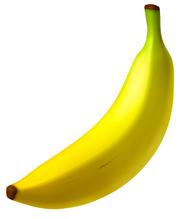 BananaDKCR