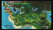 World 1 1 Jungle Hijinx