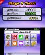 Super Smash Bros. 3DS - Kritter trophy