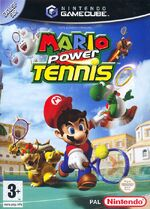 Mario-Power-Tennis