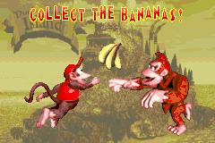 File:DKC-collectbananas.png