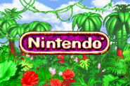 NintendoAdvanceLogoCountry