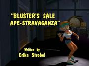 200px-BlustersSale