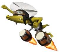 File:Kopter Barrel Blast.jpg