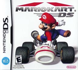 File:Mario Kart DS.jpg