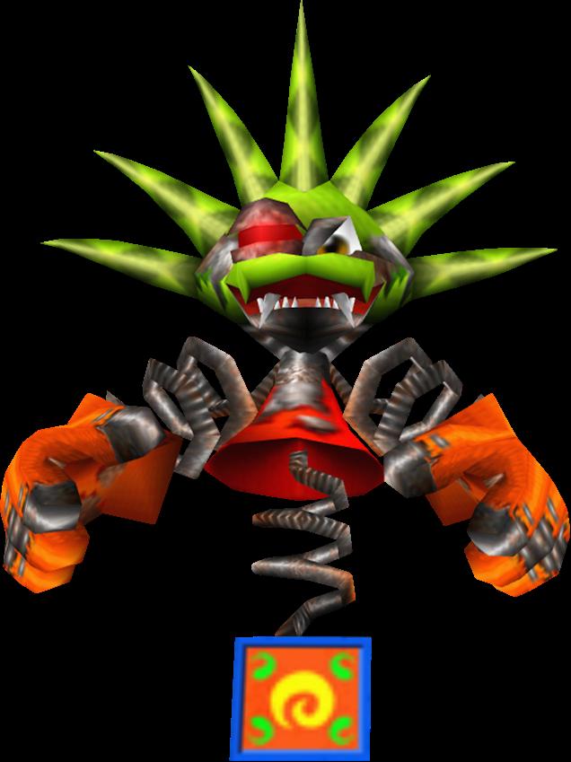Mad Jack | Donkey Kong Wiki | FANDOM powered by Wikia  Mad Jack | Donk...