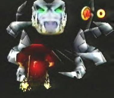 Archivo:Resident Demon.jpg