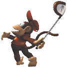 File:Diddy Kong MGTT.png