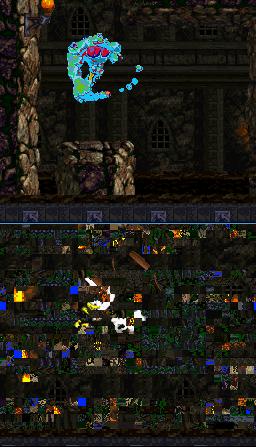 File:DKC2 - Castle Crush glitch (Klubba).png