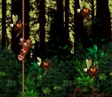 ForestFrenzy