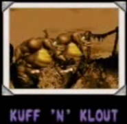 Kuff 'N' Klout-photo