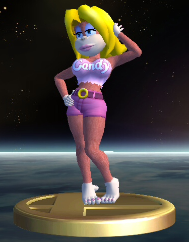 File:Candy Kong Trophy.jpg
