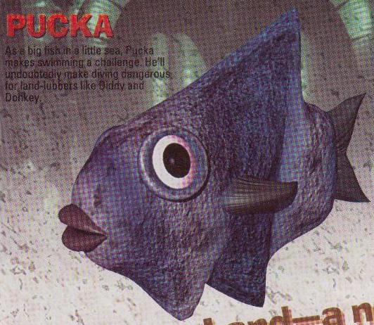File:Pucka.png