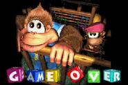GameOverAdvance3
