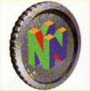 File:Nintendo Coin.png