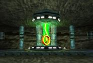Hideout Helm - Reactor Room 2