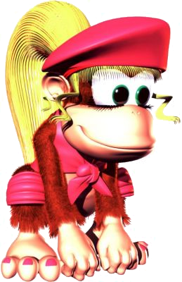 Archivo:Dixie Kong.png