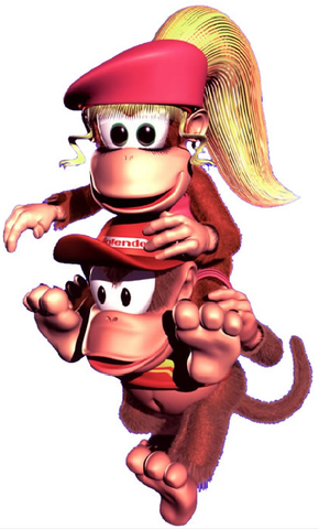 File:Dixie-Diddy-teamup.png