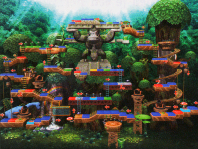 File:Dk's-treetop-temple.png