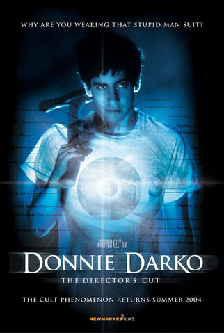 File:Donnie Darko The Director's Cut.jpg