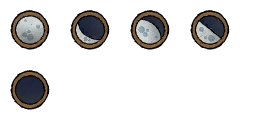 File:Moonphase.png