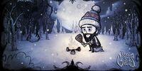 Inverno (Winter)