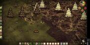 Spider Dens cluster.jpg