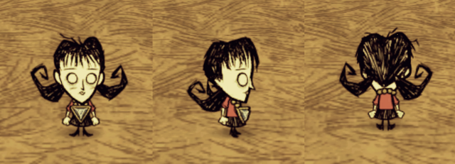 File:Chilled Amulet Willow.png