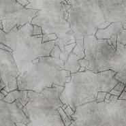 Rocky Turf Texture