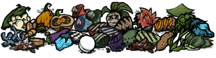 File:Vegetables General.png