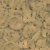 Guano Turf Icon.png