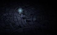 Full Nighmare Light with Nightmare Fuel