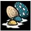 Ficheiro:All eggs.png