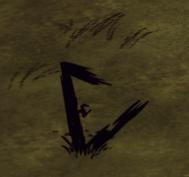 File:Burnt Shadow Manipulator.png