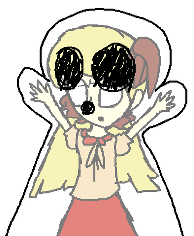 File:Boo!.png