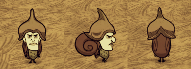 File:Shell Set Maxwell.png