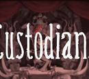 Don't Starve Wiki:Custodians