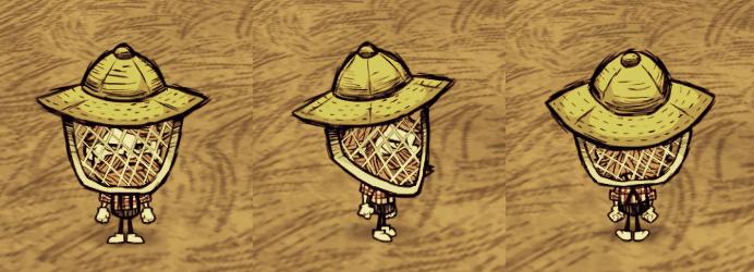 File:Beekeeper Hat Woodie.png