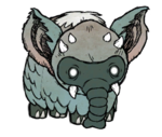 Winter Koalefant.png