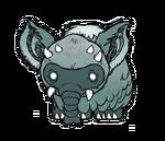 Winter Koalefant.png