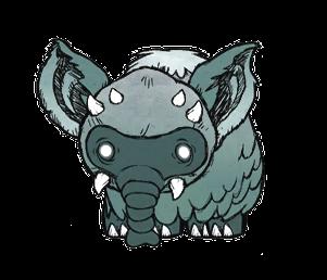 Ficheiro:Winter Koalefant.png