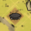 Touch Stone Map