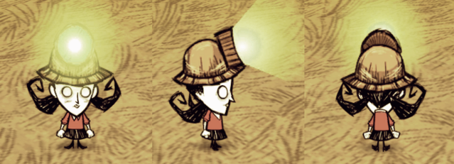 File:Miner Hat Willow.png