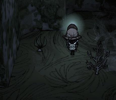 File:Mandrake in cave.jpg