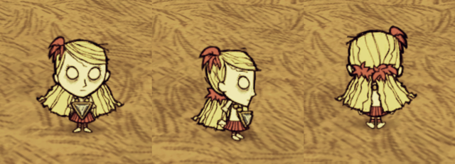 File:Chilled Amulet Wendy.png