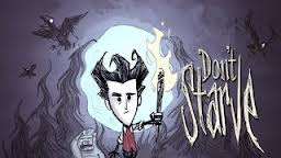 File:Don't starve.jpg