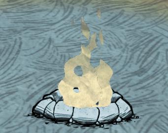 File:Fire Pit closeup.png